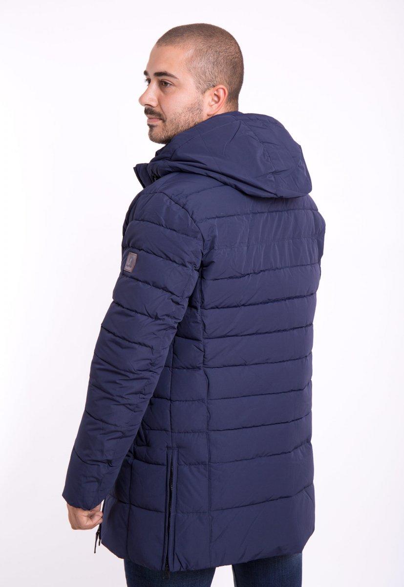 Куртка TREND 6H12 - Фото 2