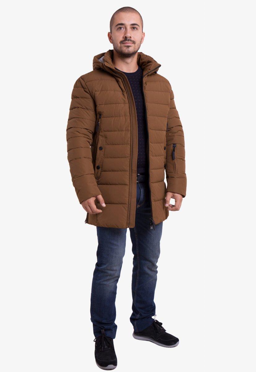 Куртка TREND 6H12 - Фото