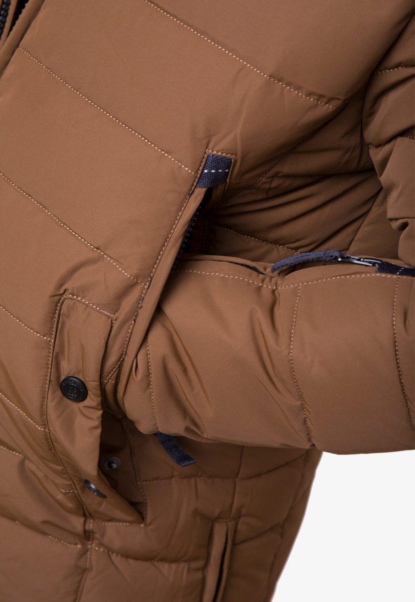 Куртка TREND 6H12 - Фото 4