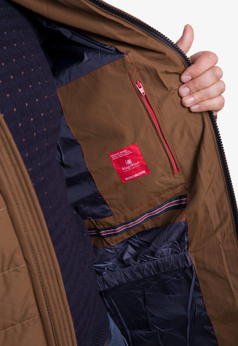 Куртка TREND 6H12 - Фото 3