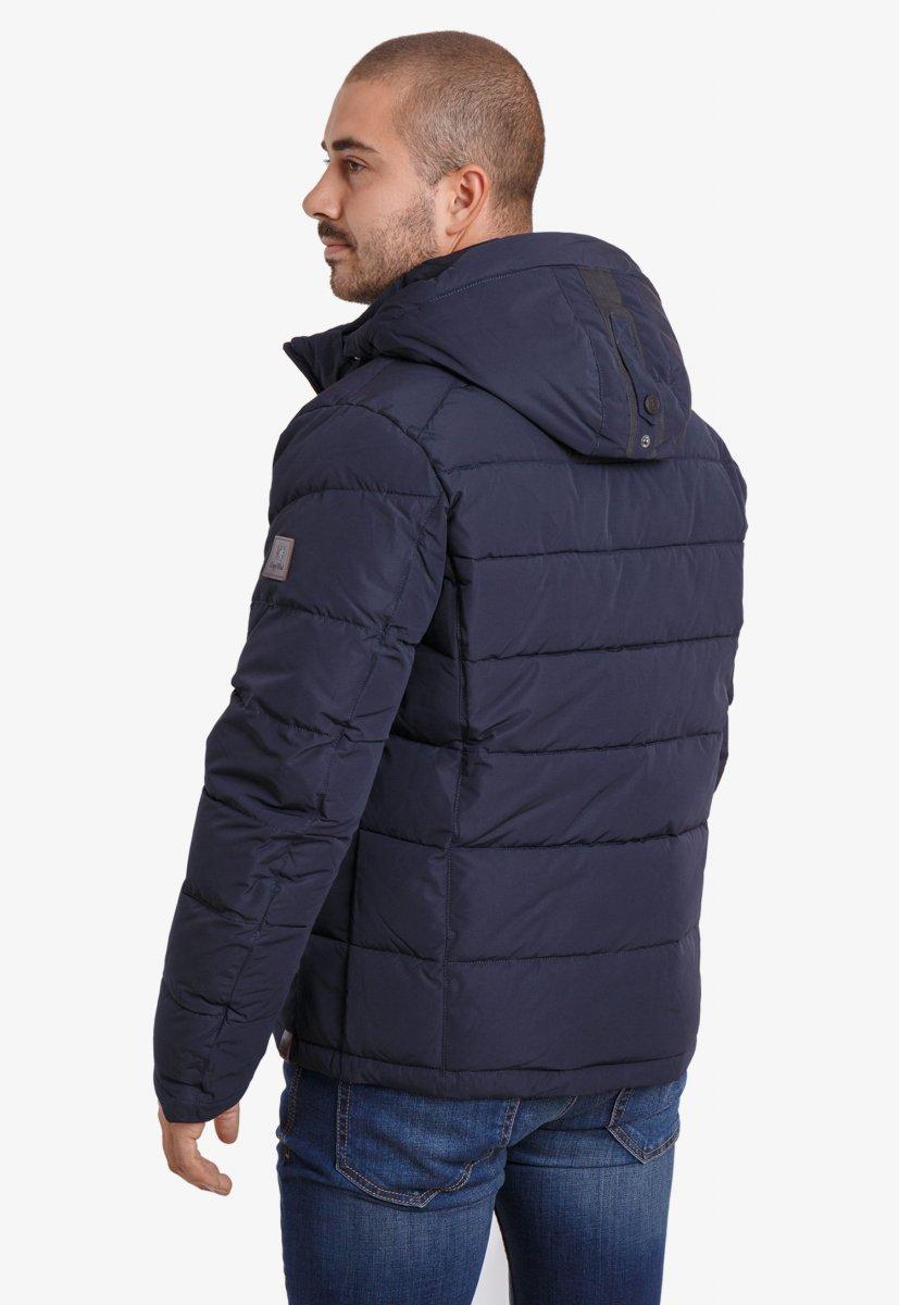 Куртка TREND 6W53 - Фото 1