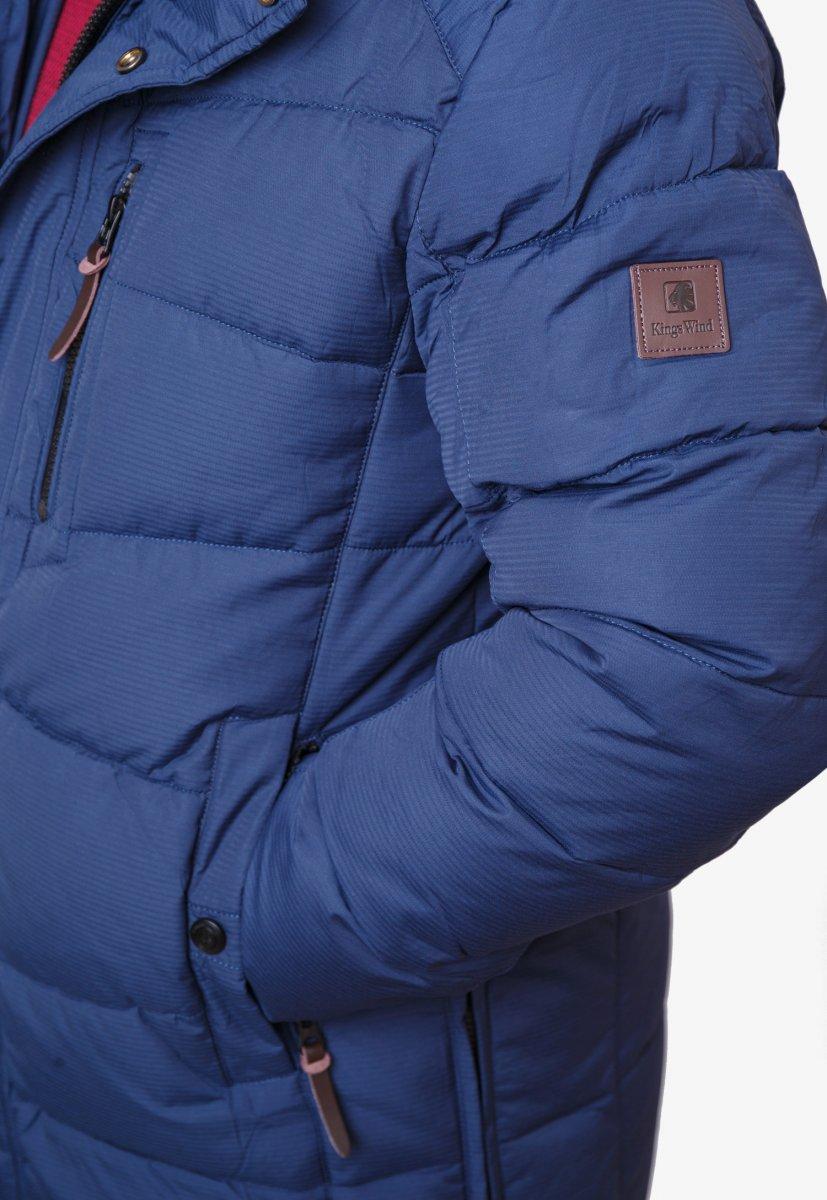 Куртка TREND 8W03 - Фото 3