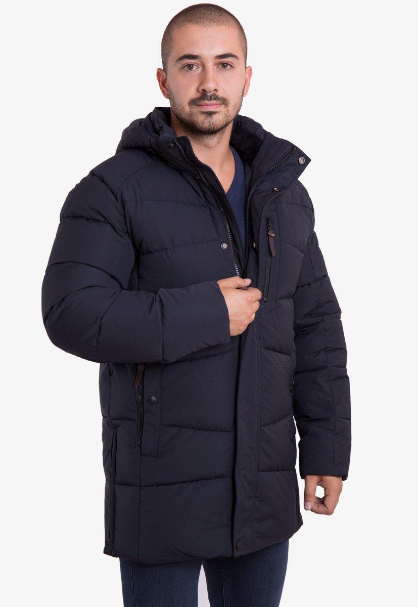Куртка TREND 8W03 - Фото 1