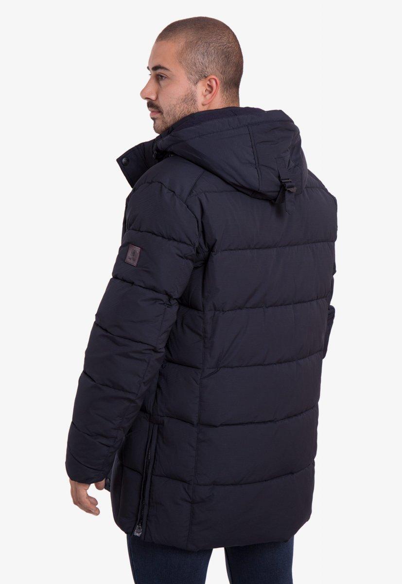 Куртка TREND 8W03 - Фото 2