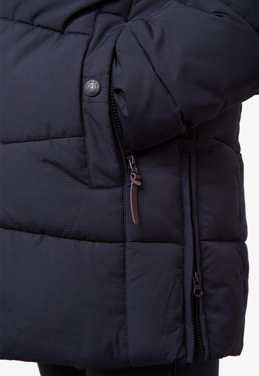 Куртка TREND 8W03 - Фото 4