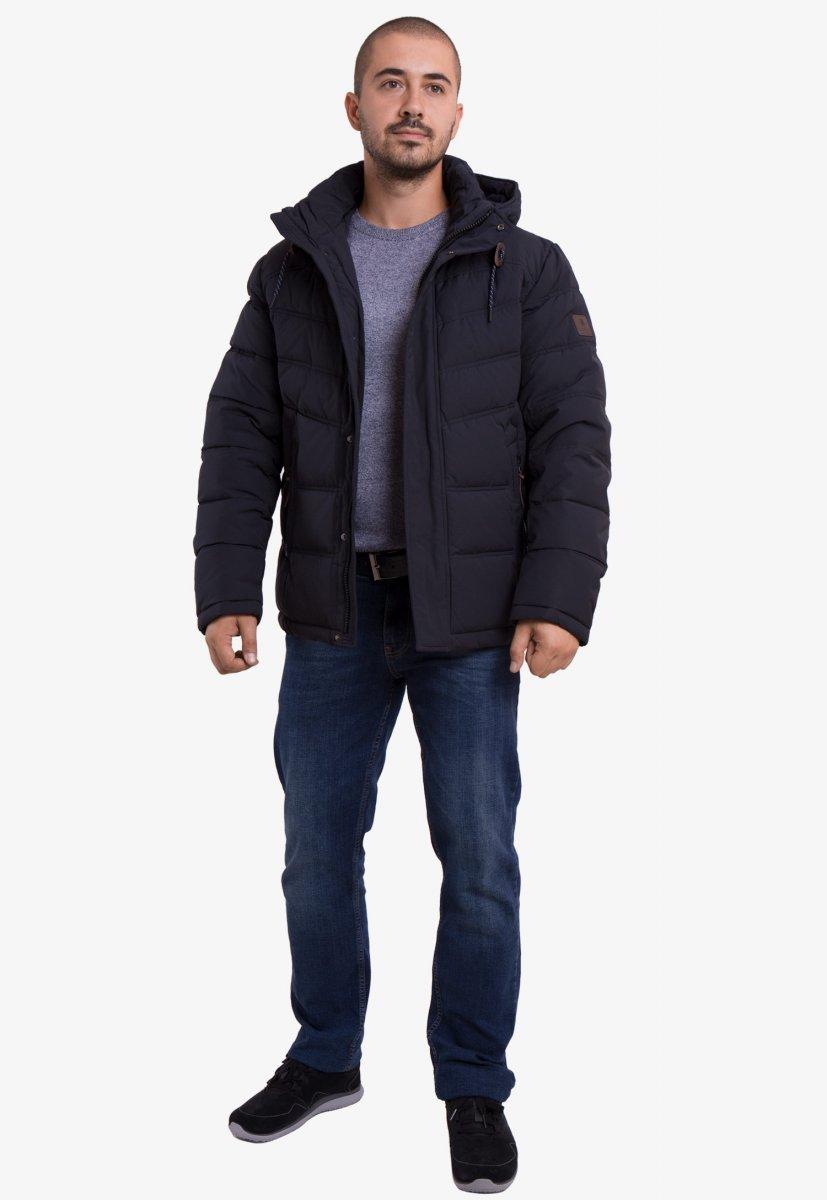 Куртка TREND 8W38 - Фото