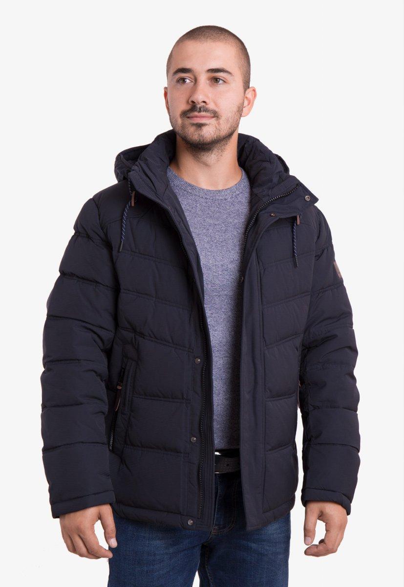 Куртка TREND 8W38 - Фото 1