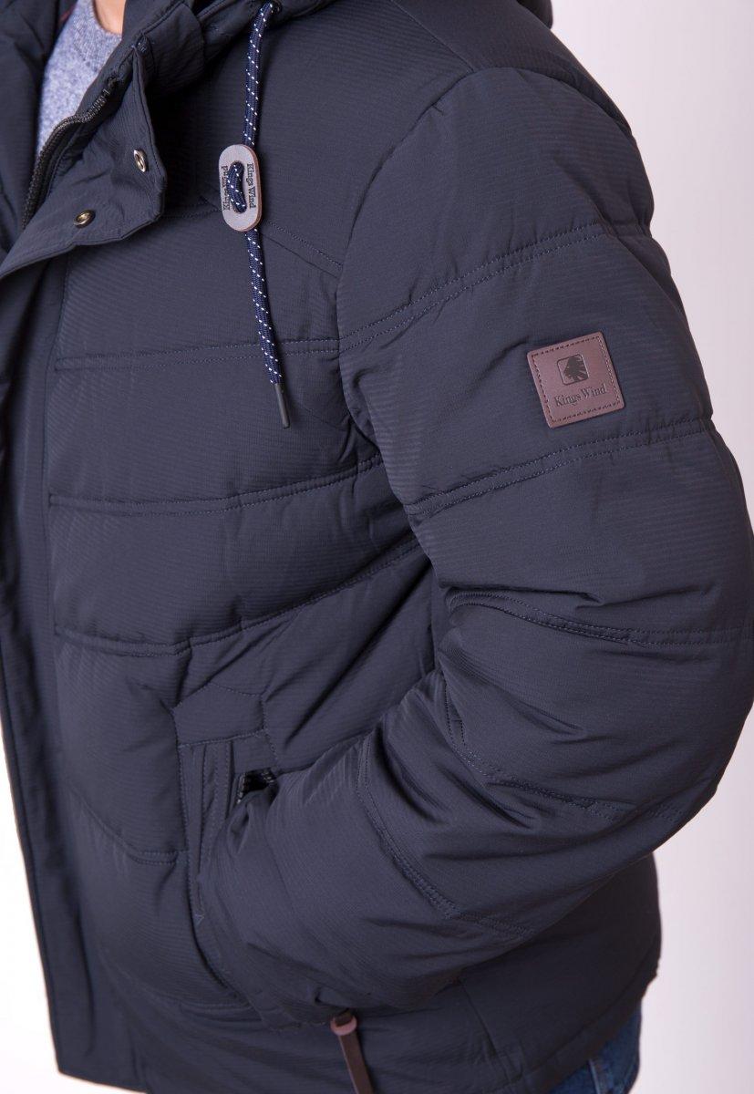 Куртка TREND 8W38 - Фото 4