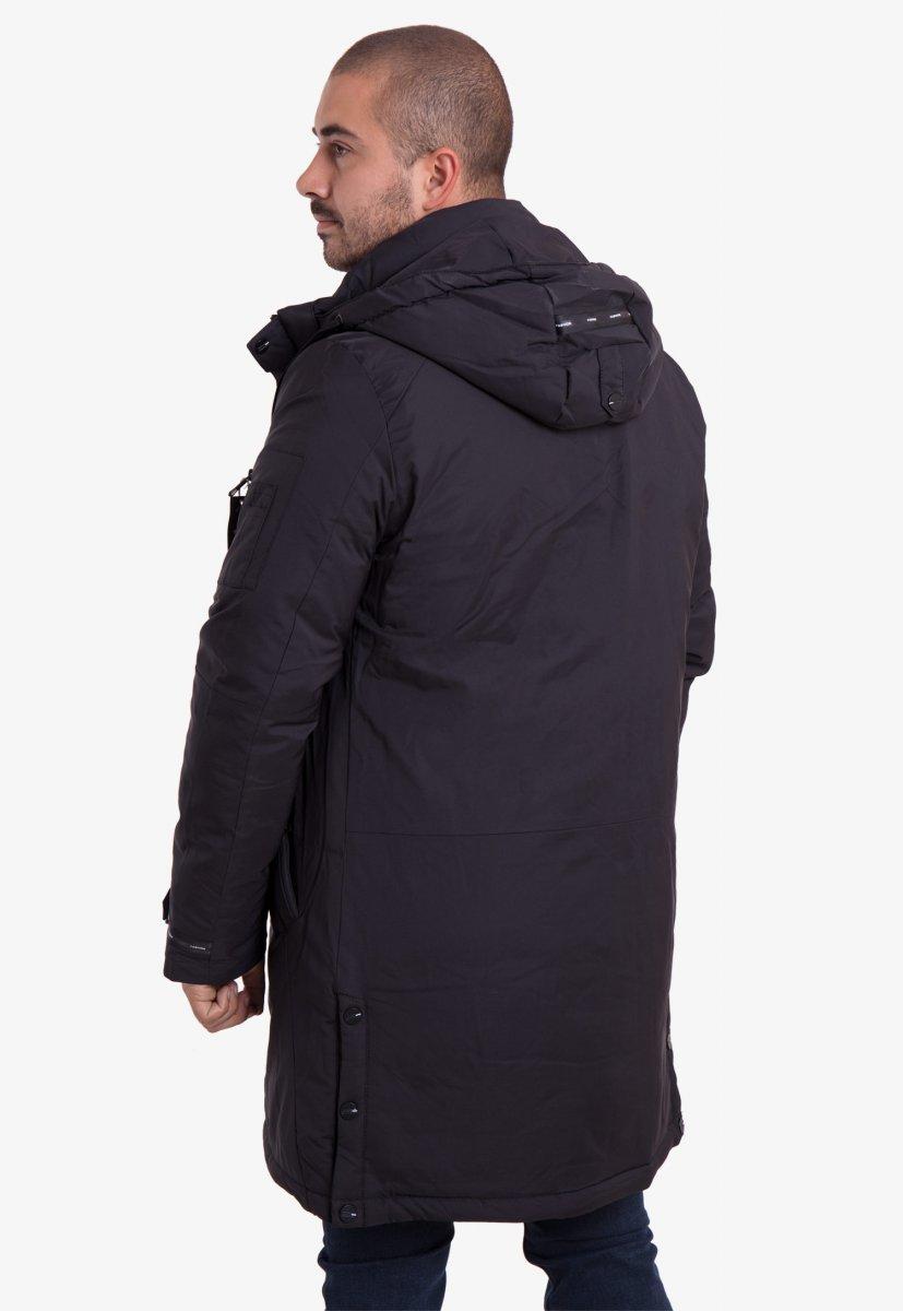 Куртка TREND 1077 - Фото 1