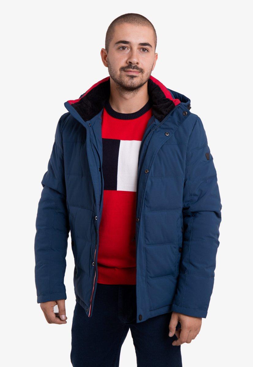 Куртка TREND 2021 - Фото 1