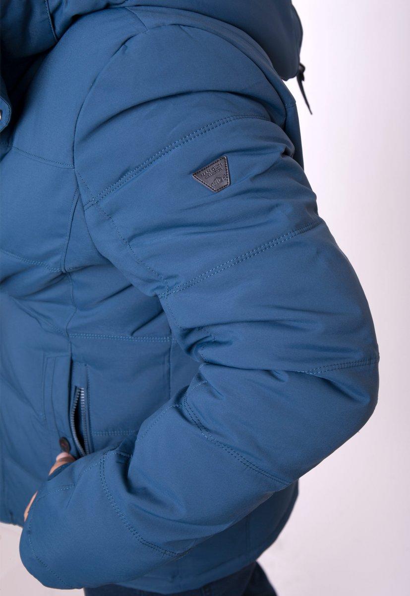 Куртка TREND 2021 - Фото 4