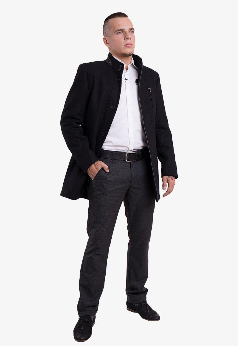 Пальто Trend 555 - Фото 1