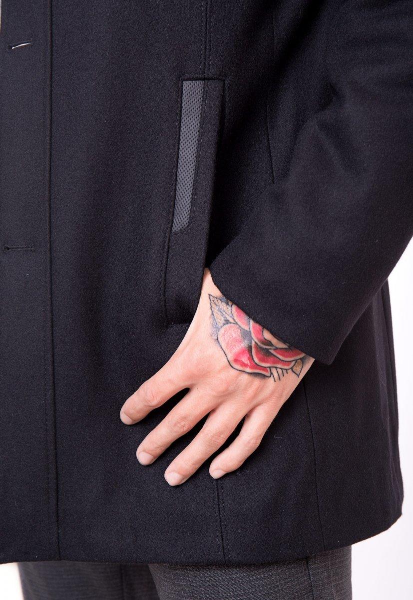 Пальто Trend 555 - Фото 3