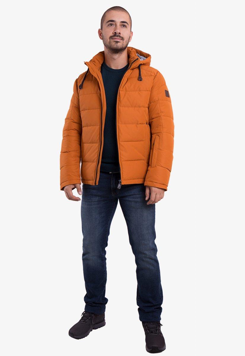 Куртка TREND 6W53 - Фото