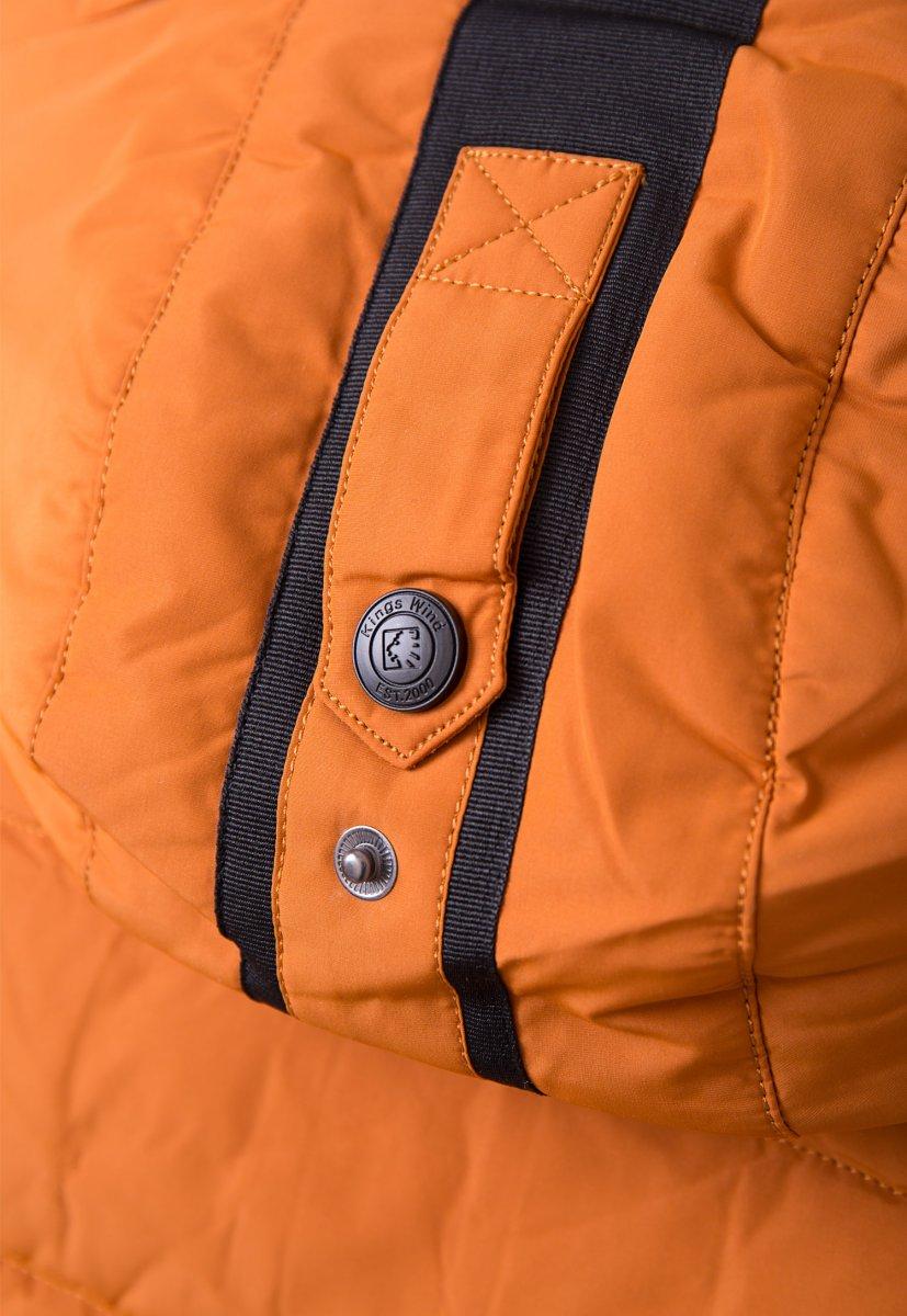 Куртка TREND 6W53 - Фото 2