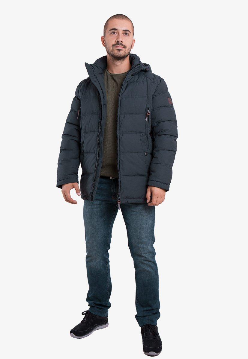 Куртка TREND 8W47 - Фото