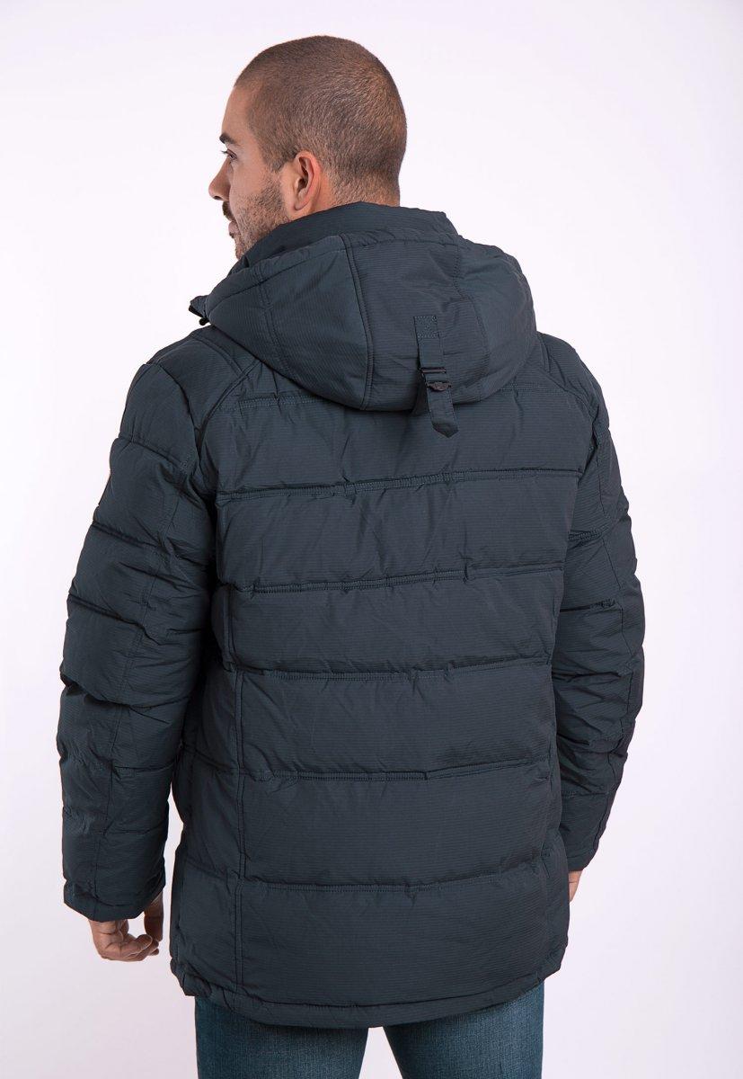 Куртка TREND 8W47 - Фото 1