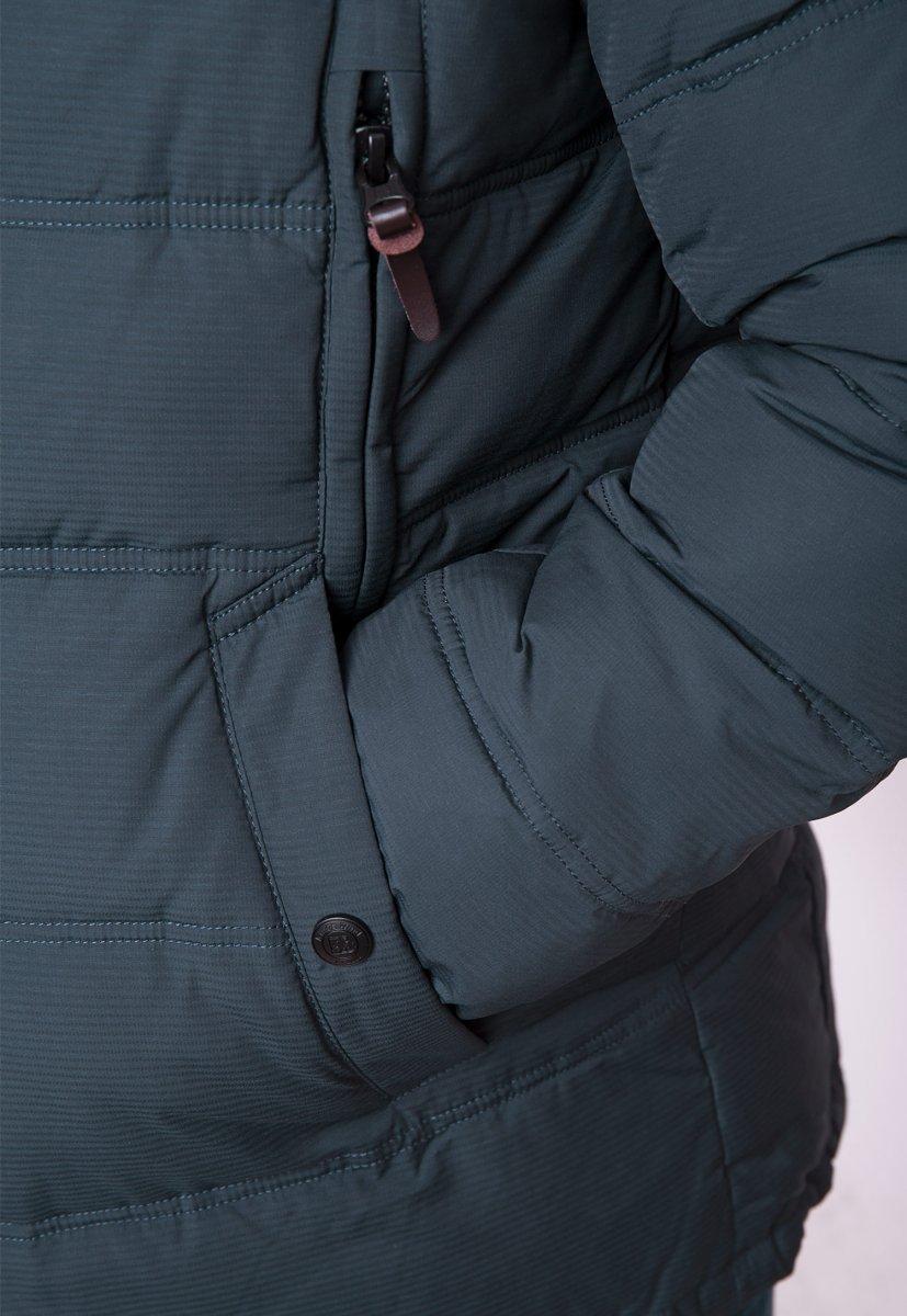 Куртка TREND 8W47 - Фото 2