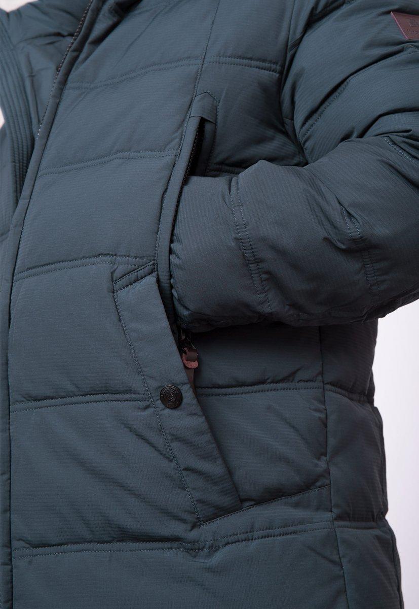 Куртка TREND 8W47 - Фото 3