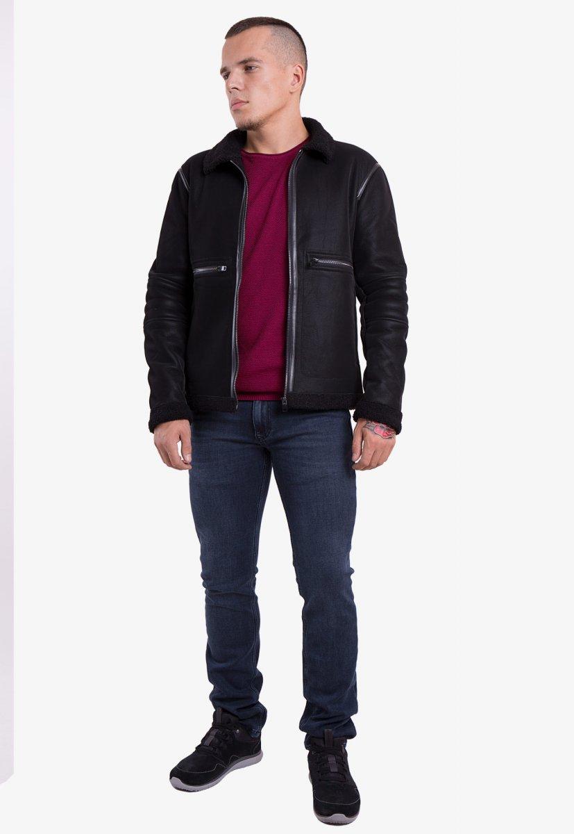 Куртка TREND 801 - Фото
