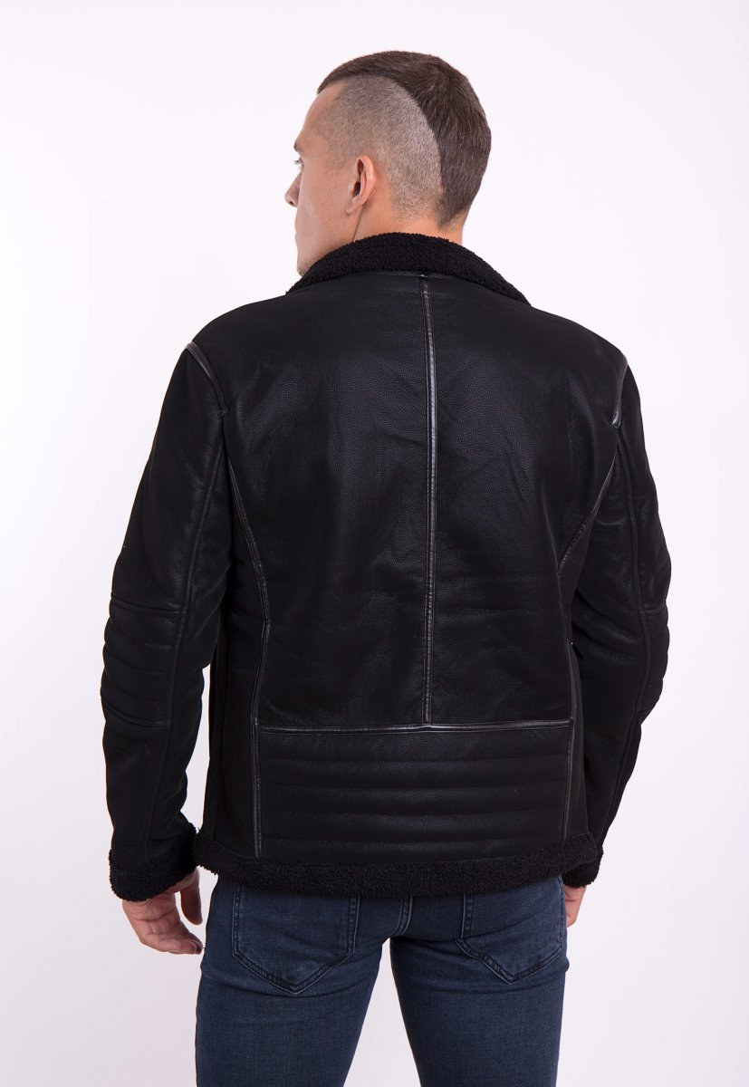 Куртка TREND 801 - Фото 2
