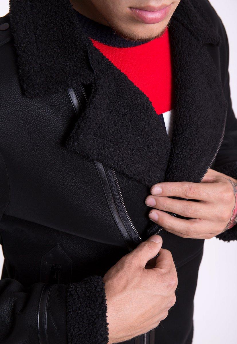 Куртка TREND 848 - Фото 1