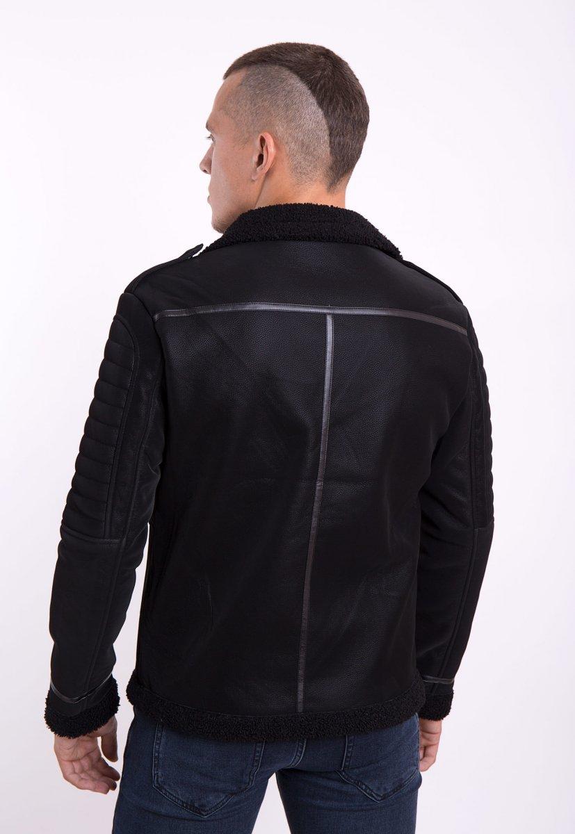 Куртка TREND 848 - Фото 3