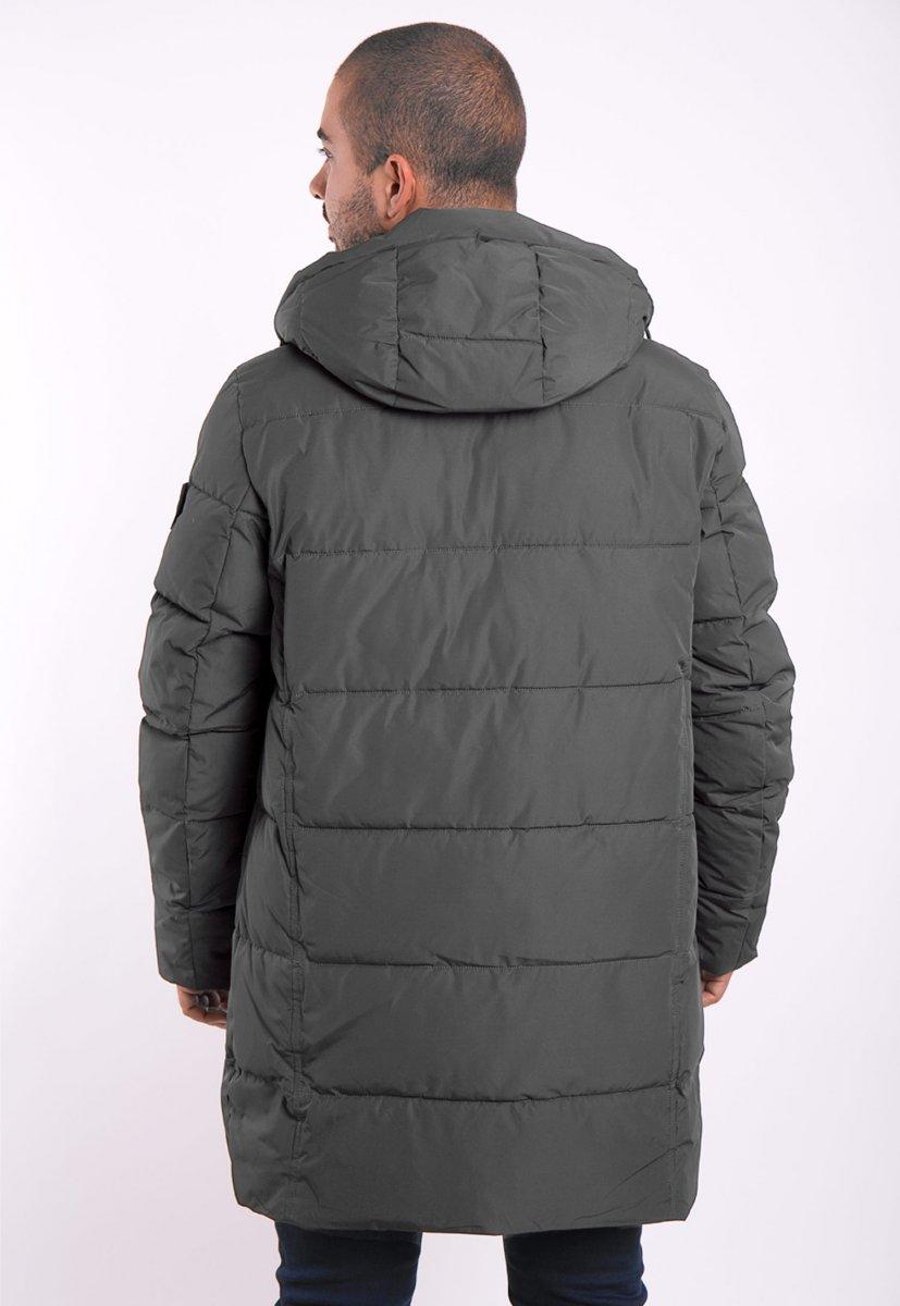 Куртка TREND 18MD041 - Фото 1