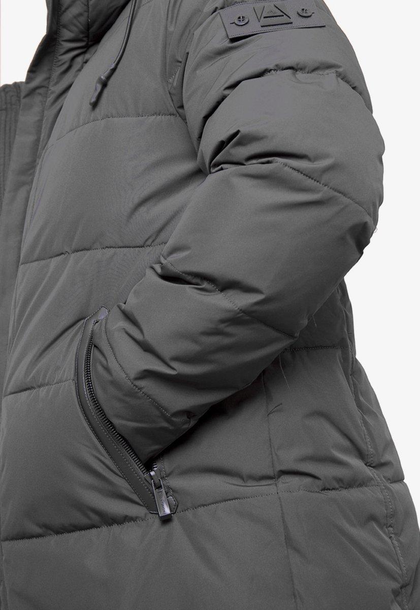 Куртка TREND 18MD041 - Фото 2