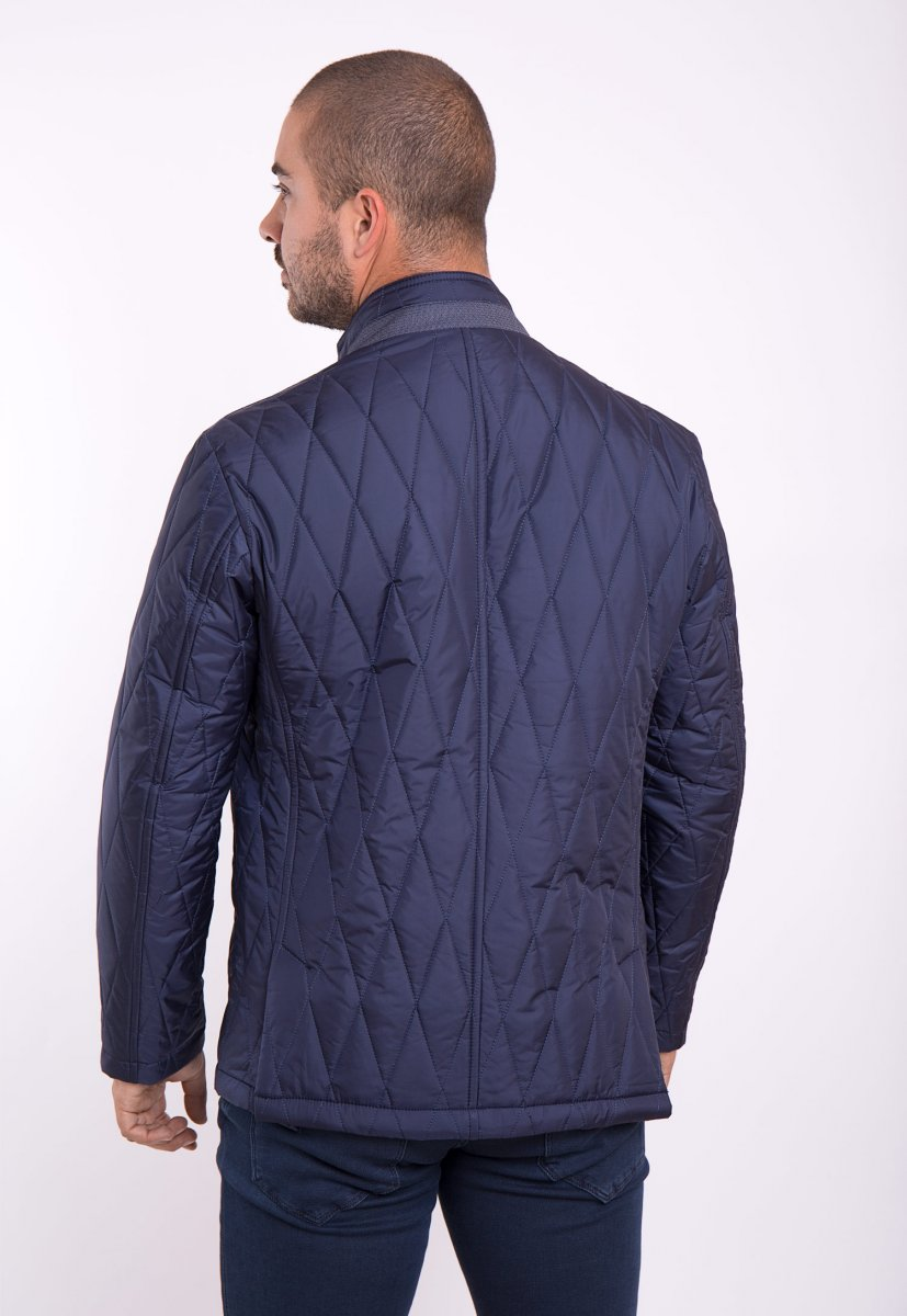 Куртка TREND 8047 - Фото 1