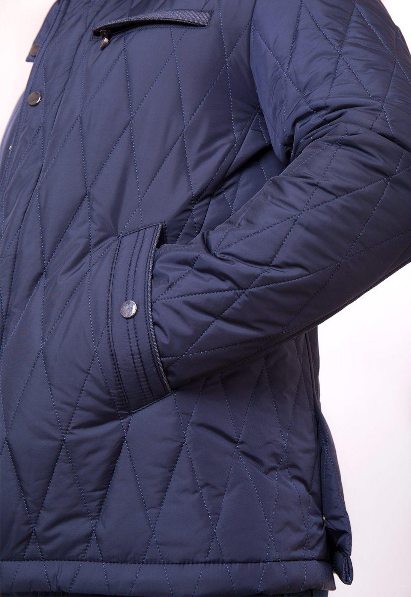 Куртка TREND 8047 - Фото 3