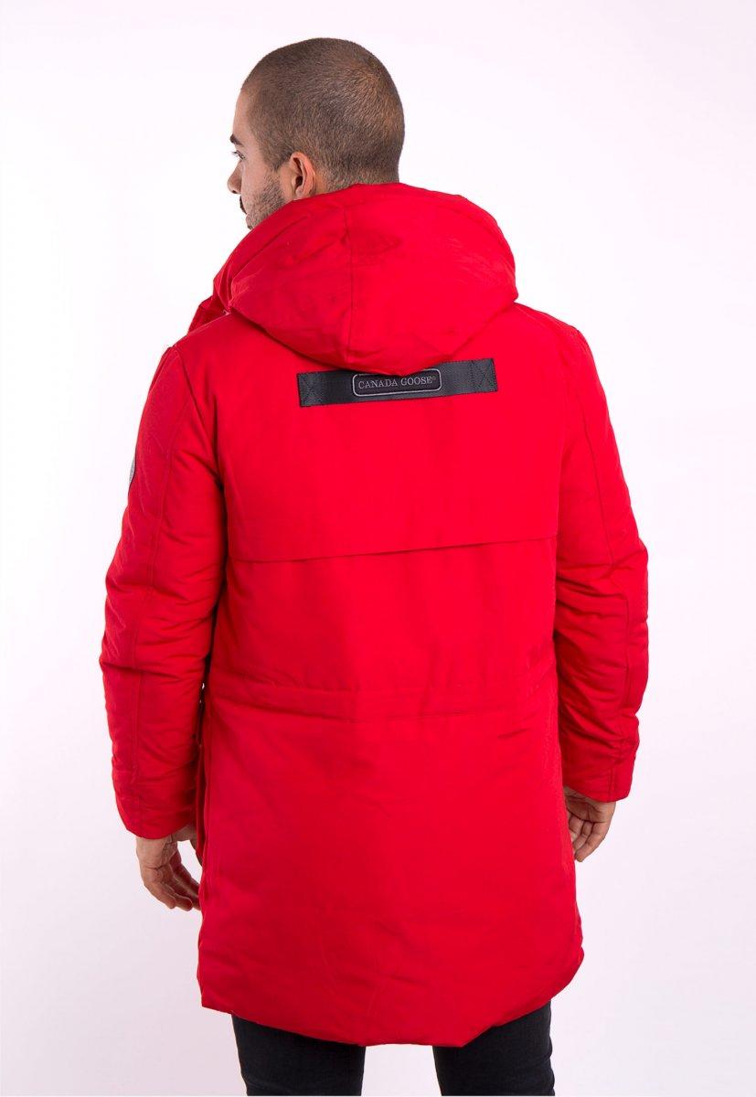 Куртка TREND 8-59 - Фото 2