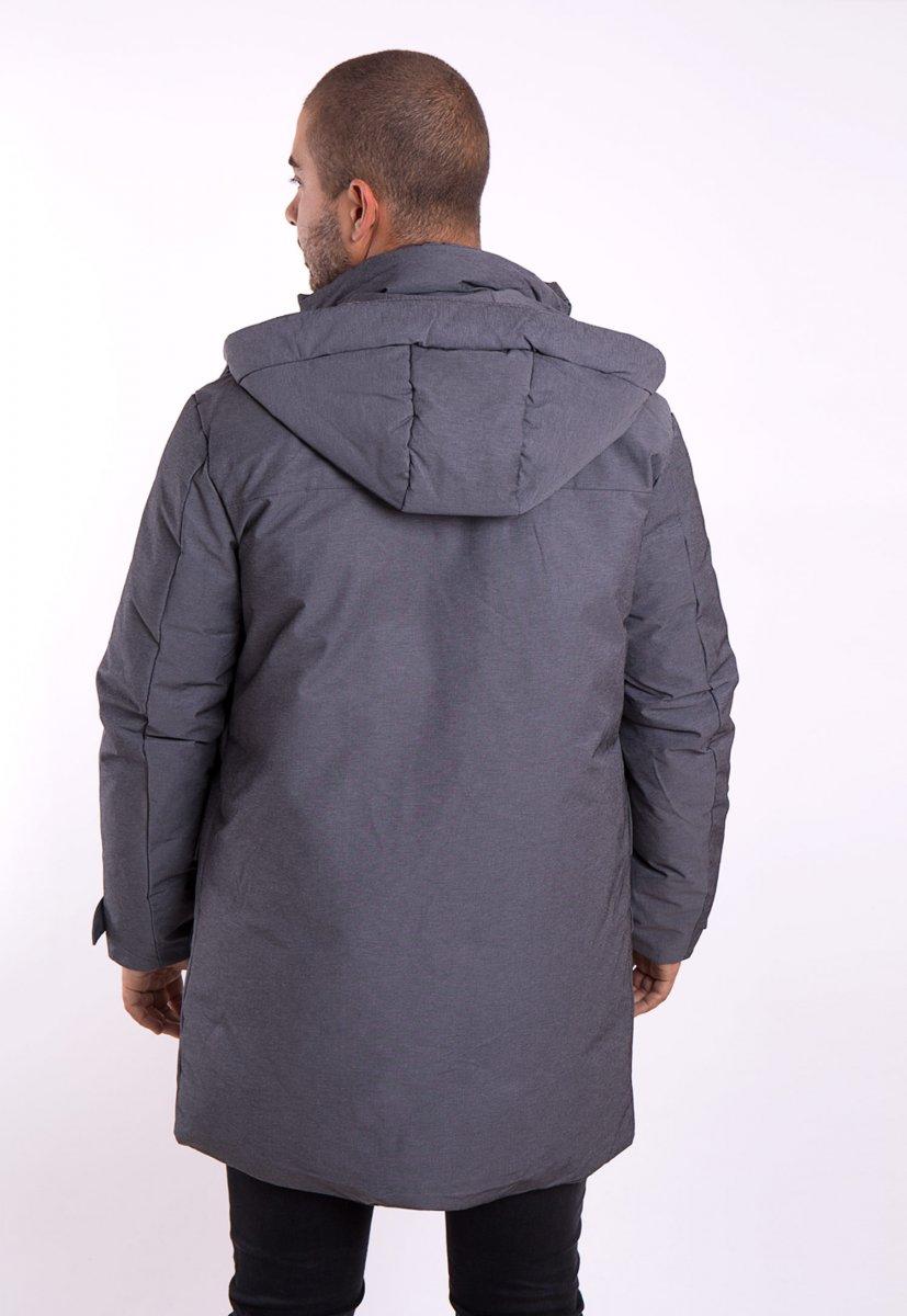 Куртка TREND 8-616 - Фото 1