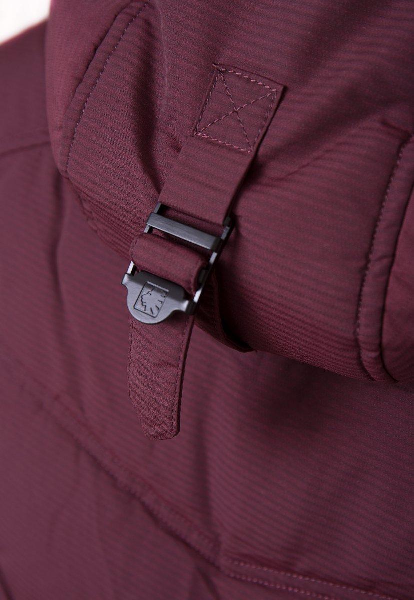 Куртка TREND 8W38 - Фото 2