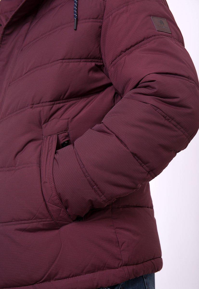 Куртка TREND 8W38 - Фото 3