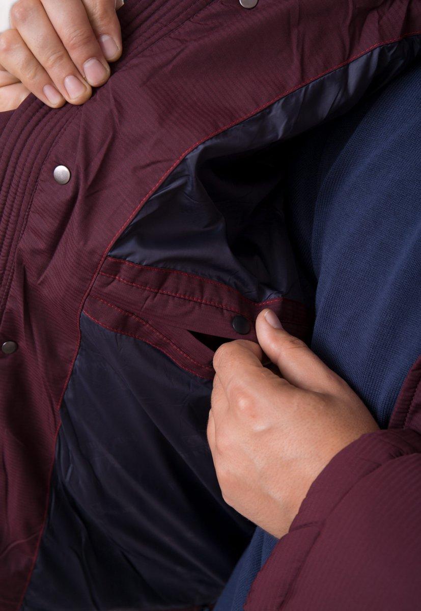 Куртка TREND 8W38 - Фото 5