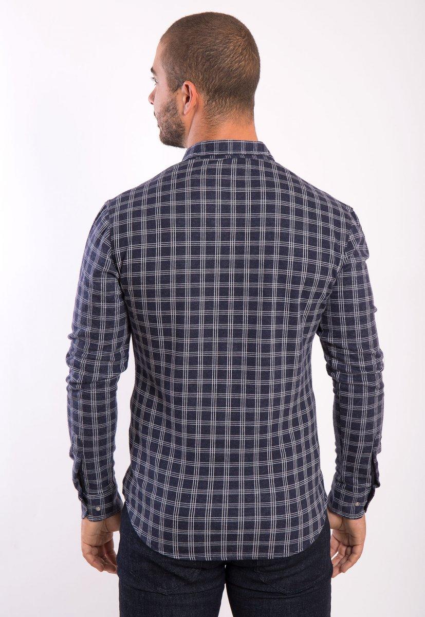 Рубашка Trend 17944 - Фото