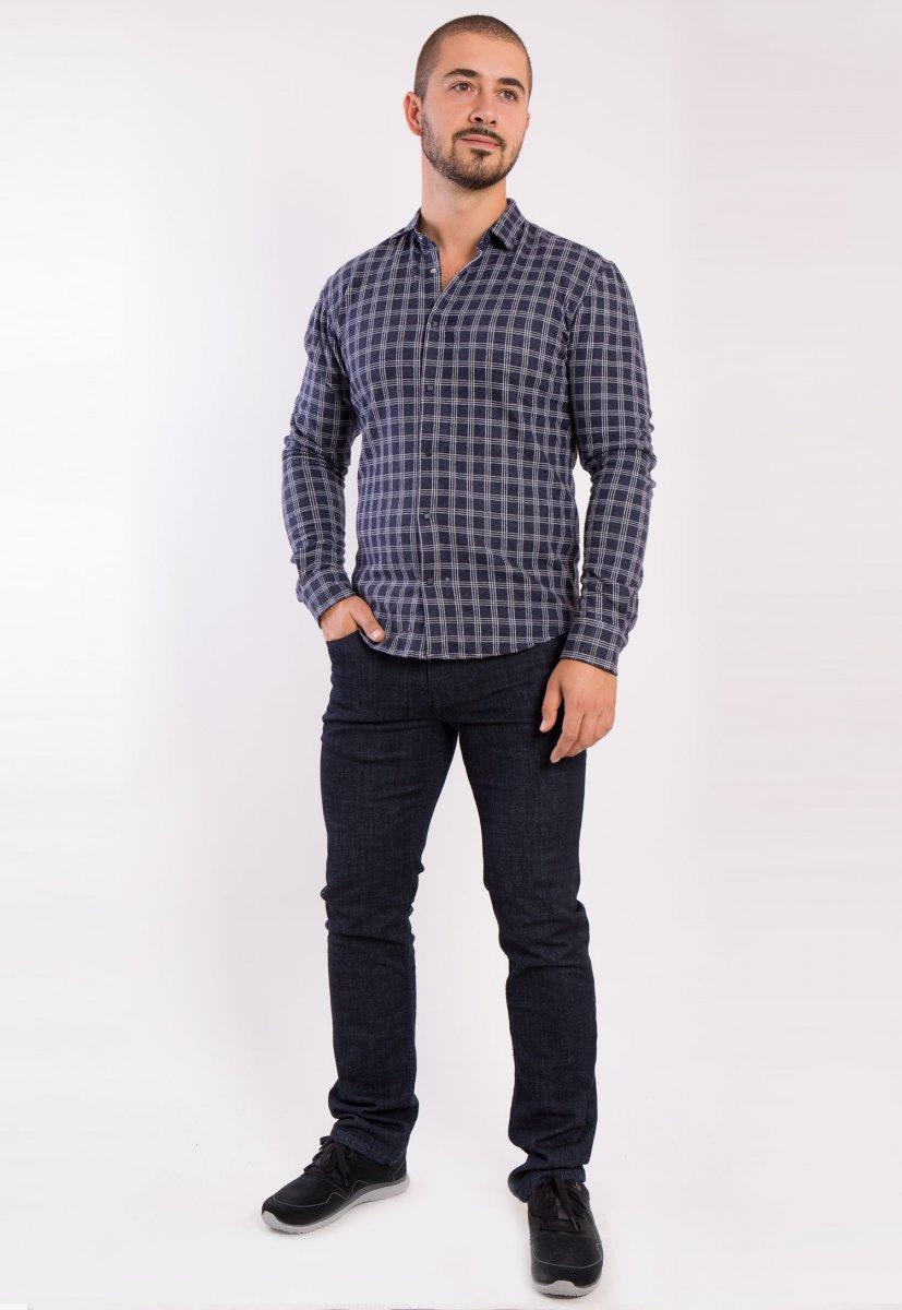 Рубашка Trend 17944 - Фото 1