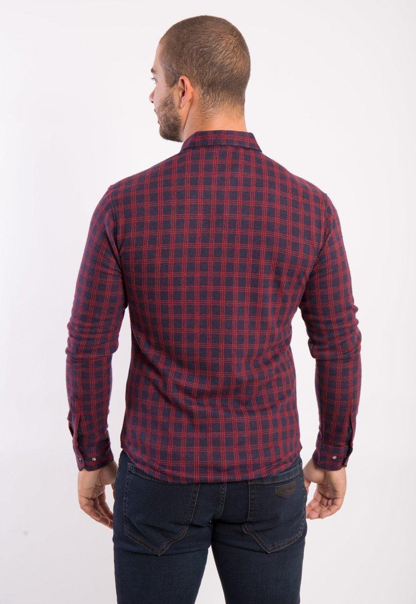 Рубашка Trend 17944 - Фото 2