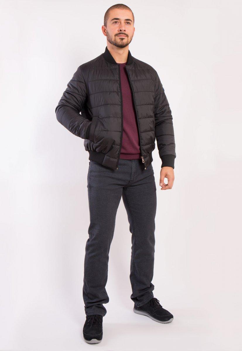 Куртка TREND 3899 - Фото