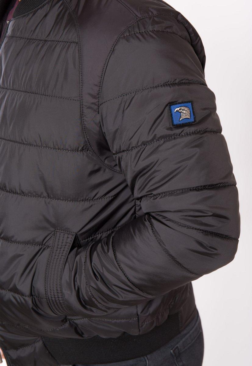 Куртка TREND 3899 - Фото 1