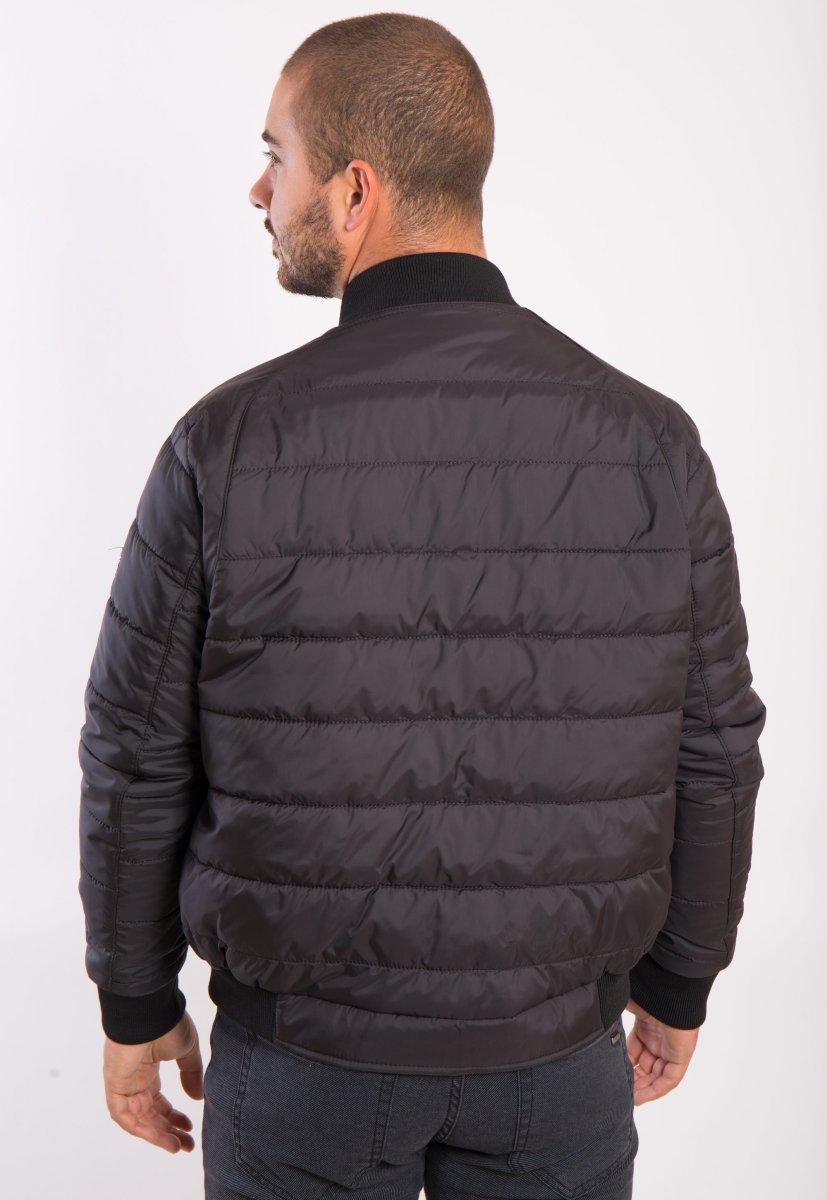 Куртка TREND 3899 - Фото 2
