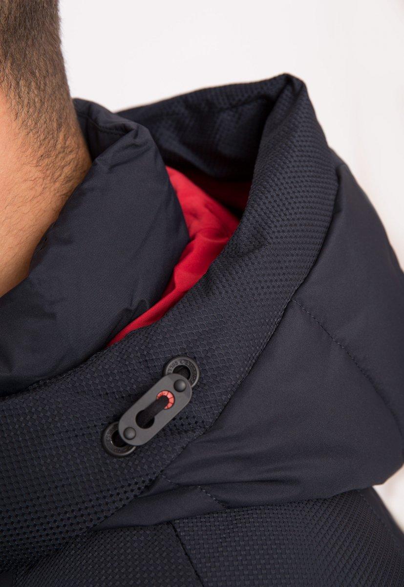 Куртка TREND 18MD010 - Фото