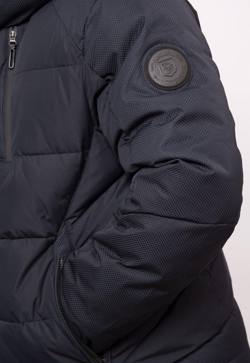 Куртка TREND 18MD010 - Фото 1