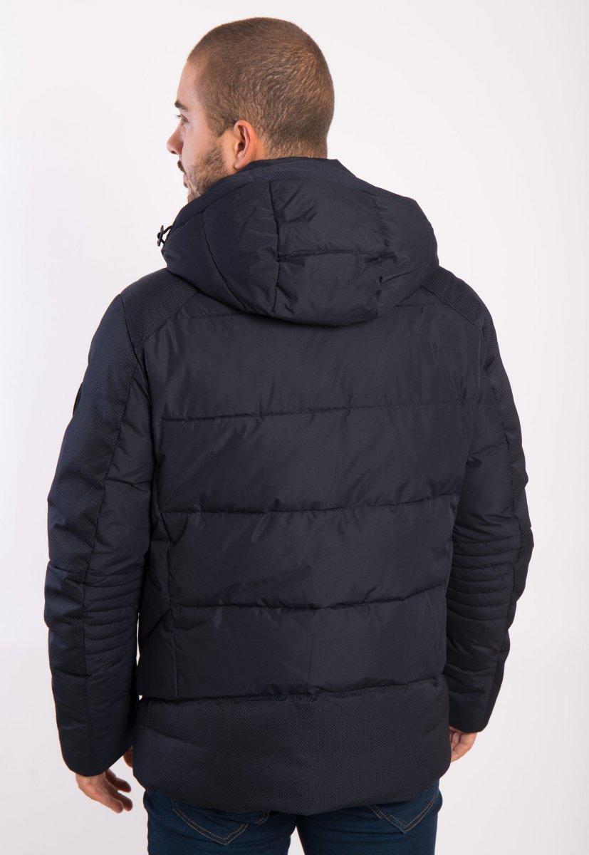 Куртка TREND 18MD010 - Фото 2