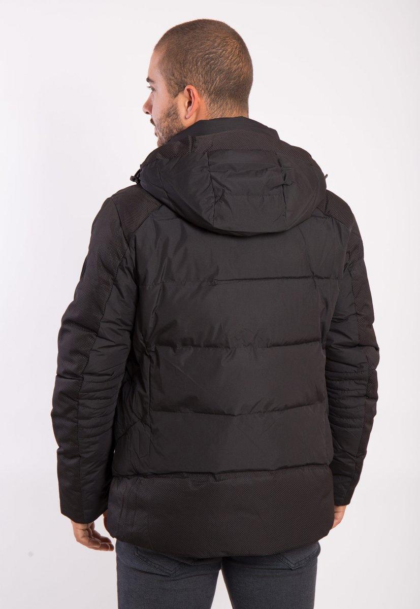 Куртка TREND 18MD010 - Фото 3