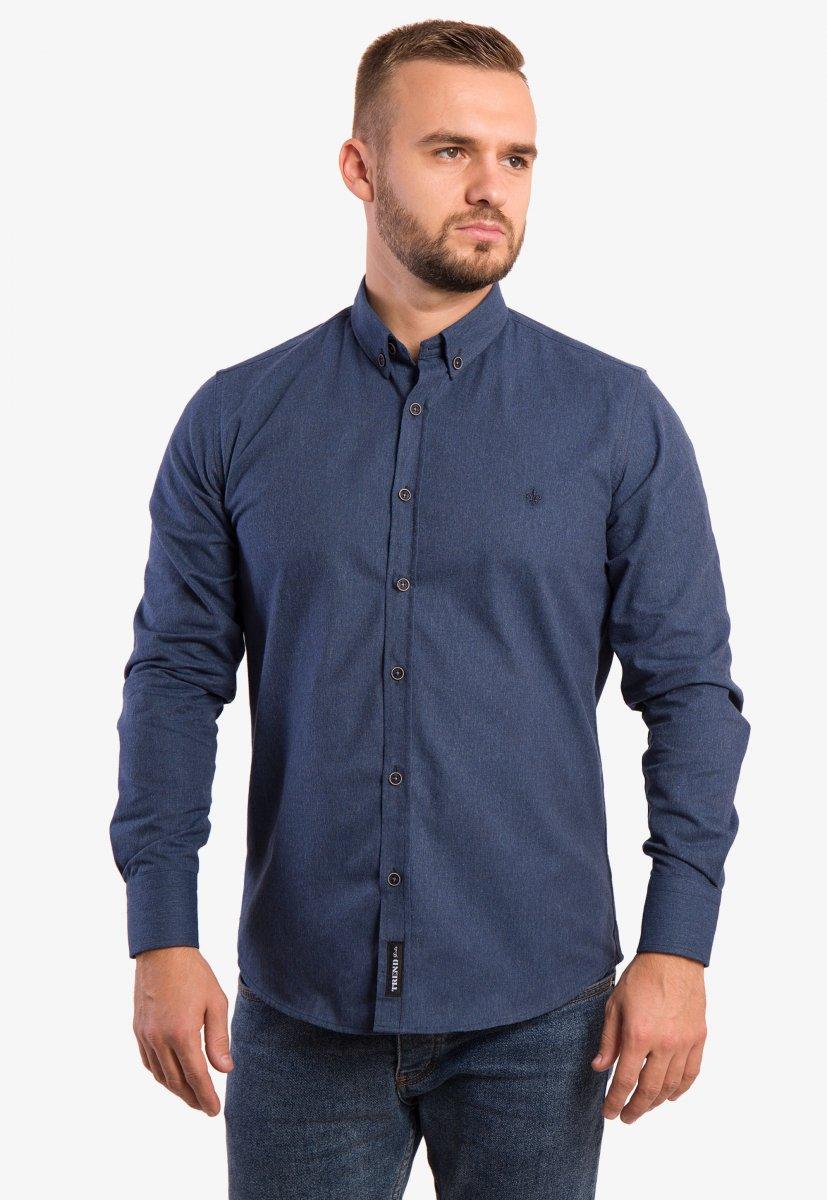 Рубашка Trend - Фото
