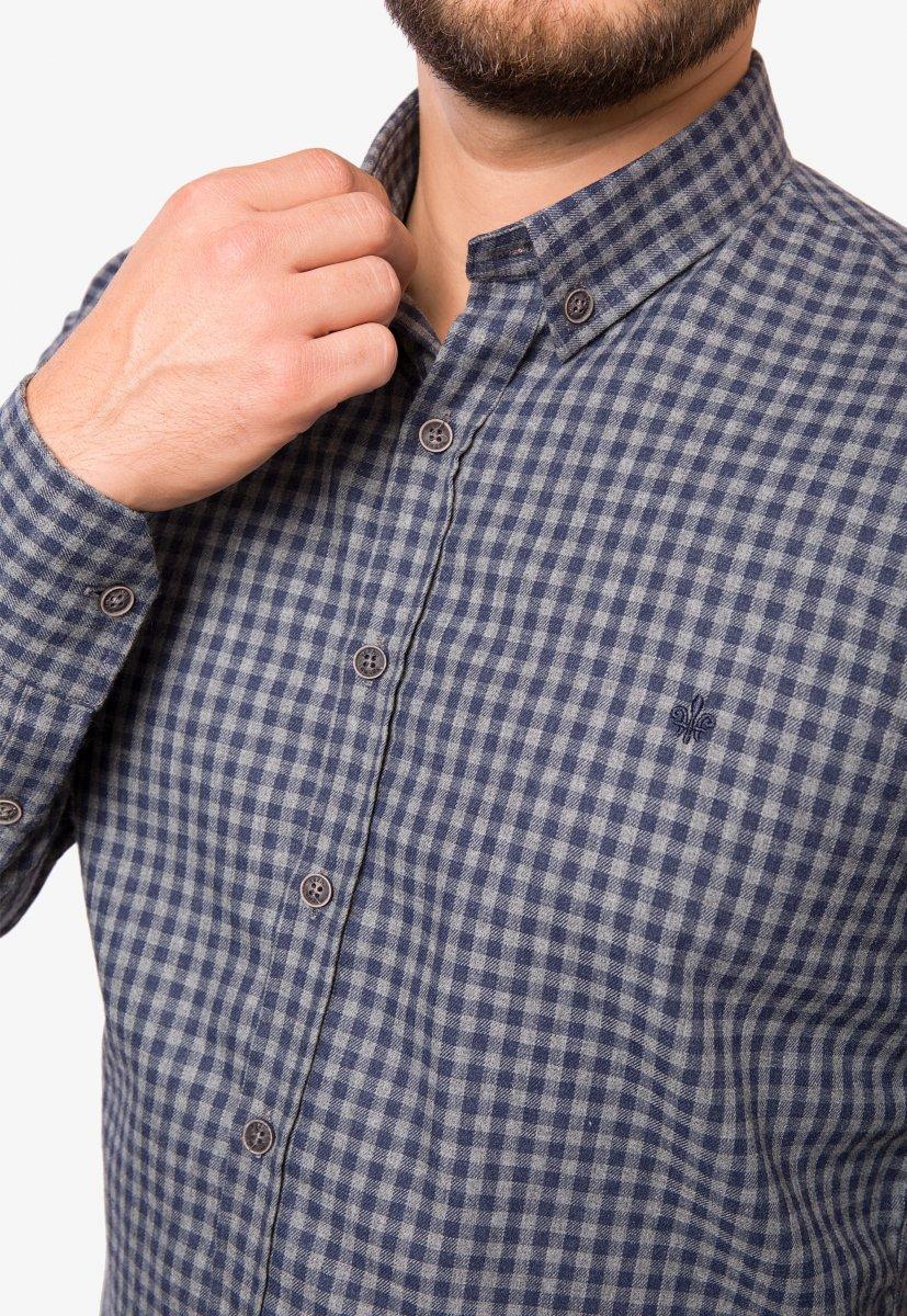 Рубашка Trend - Фото 1