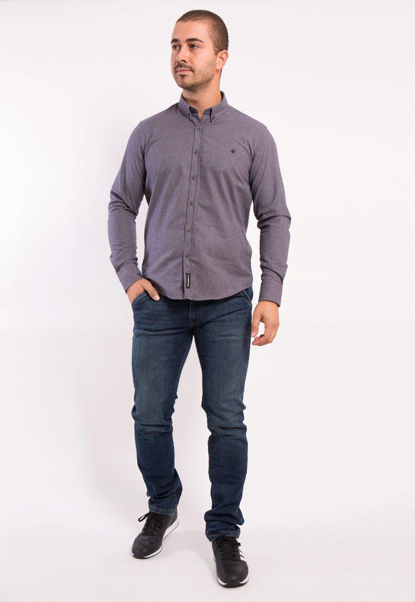 Рубашка Trend - Фото 3