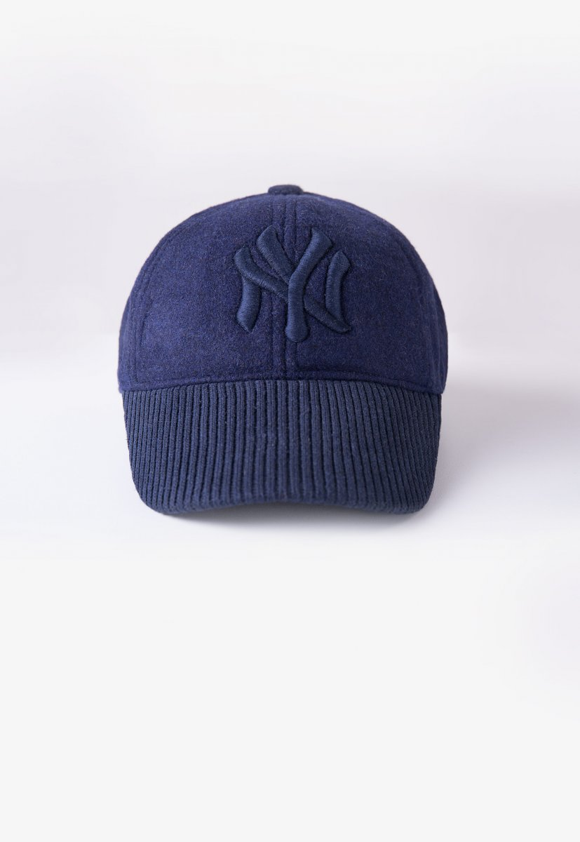 Бейсболка Trend - Фото